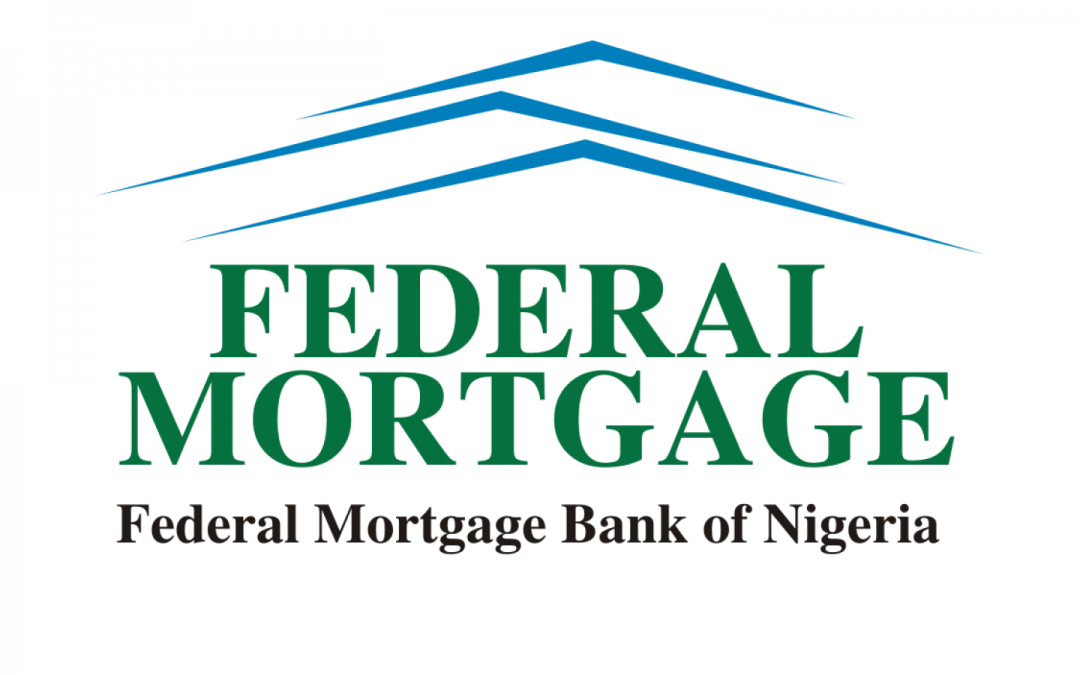 Federal Mortgage Bank Of Nigeria (FMBN) Set To Create Homes For Lagos Civil Servants
