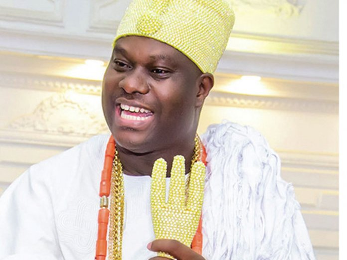 Ooni Lists Benefits of Survey Information
